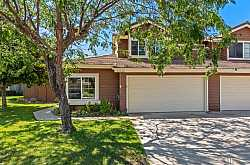 WESTWOOD TOWNHOMES For Sale