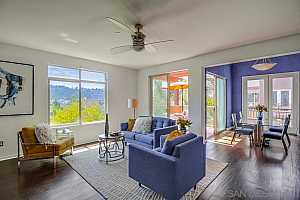Browse active condo listings in MISSION VALLEY