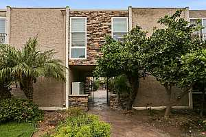 Browse active condo listings in IRIS GARDENS AT IMPERIAL BEACH