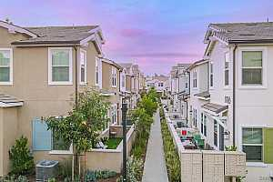 Browse active condo listings in FLORA