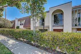 Browse Active CLAIREMONT Condos For Sale