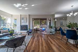 Browse active condo listings in MISSION RIDGE