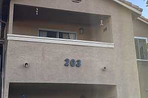 Browse active condo listings in MISSION PARK