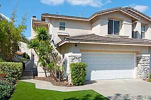 Browse active condo listings in SCRIPPS RANCH