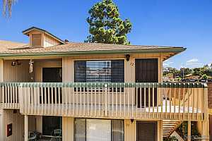 Browse active condo listings in BONNIE BRAE