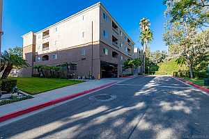 Browse active condo listings in RANCHO MISSION TRAILS