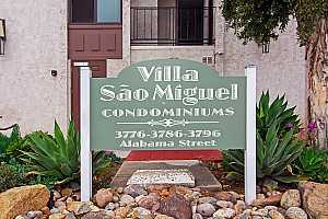 Browse active condo listings in NORTH PARK