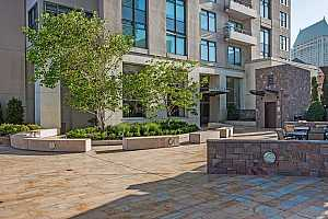 Browse active condo listings in Marina District