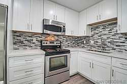 BAY TERRACE PINES Condos For Sale