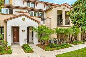 Browse active condo listings in THE SUMMIT AT EASTLAKE
