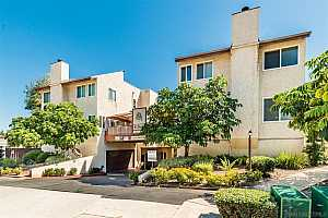 Browse active condo listings in HEARTLAND TOWNHOMES