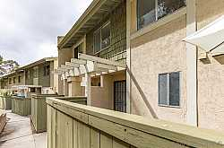 COLLEGE PARK TOWN HOMES Townhomes For Sale