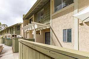 Browse active condo listings in COLLEGE PARK TOWN HOMES