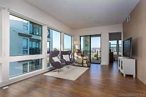Browse active condo listings in LUCENT