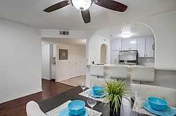SUNRISE POINT Condos For Sale