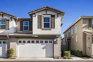 Browse active condo listings in BOULDER POINT