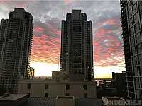 Condos, Lofts and Townhomes for Sale in San Diego High Rise Condos