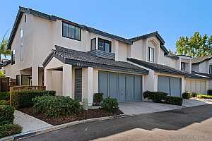 Browse active condo listings in UNIVERSITY CANYON EAST