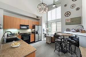 Browse active condo listings in DOWNTOWN SAN DIEGO