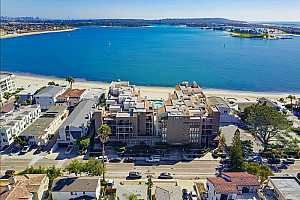 Browse active condo listings in SANDERLING PACIFIC BEACH