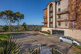Browse Active COLLEGE GROVE Condos For Sale