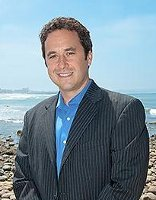 San Diego Real Estate 